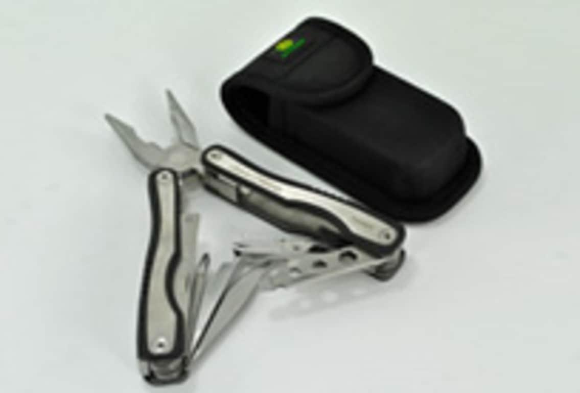 Canivete Multi-Uso